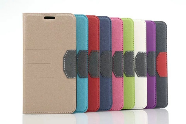 cover-galaxy-s7-available